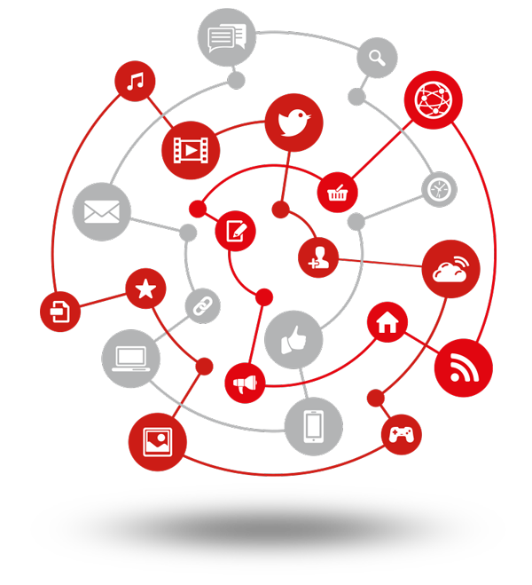 Online Marketing pbc Media