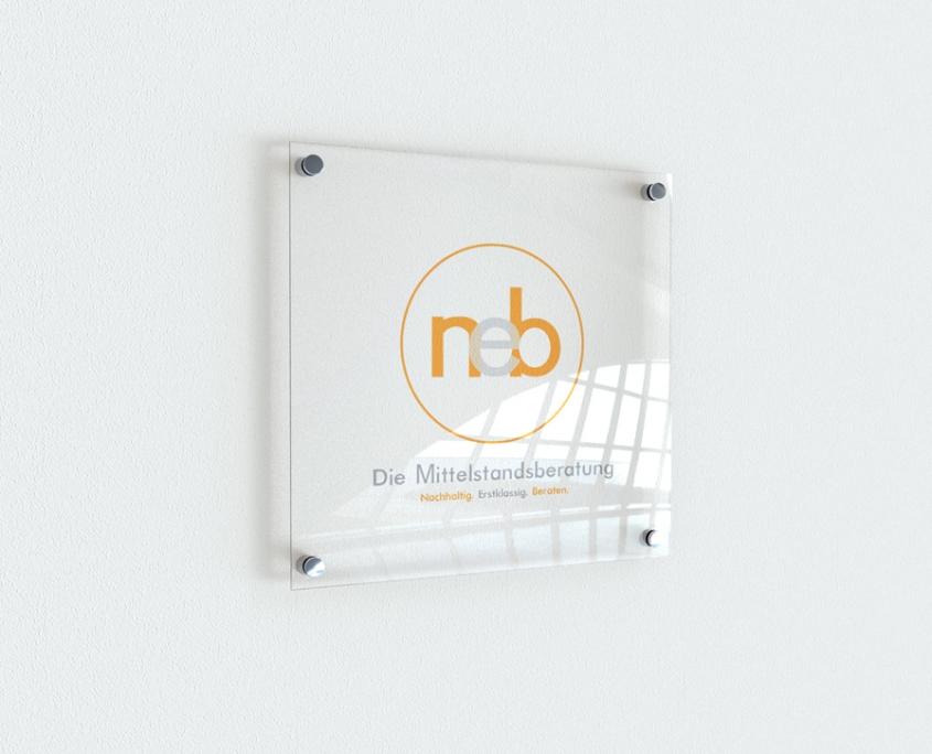 neb | Die Mittelstandsberatung